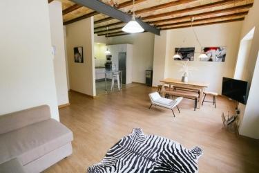 Apartamento Marais By hoom