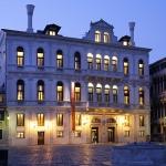 Ruzzini Palace