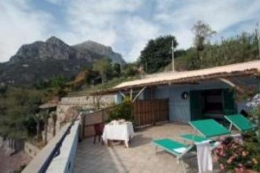 Hotel Lo Scoglio