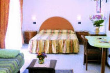 Hotel Ristorante La Pigna