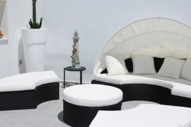 La Stanza Preziosa Bed&Breakfast