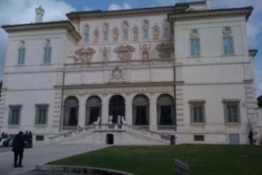 BB Corso Italia