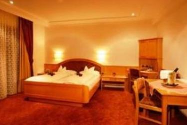 Hotel Dorfer Selva Val Gardena