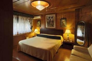 Hotel Villa Rei Jaume