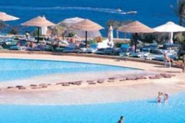 Hotel Pyramisa Resort And Villas Sharm El Sheikh 4 Stars