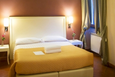 B&B In and Out Piazza Navona