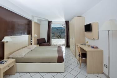 De Maria House Bed & Breakfast