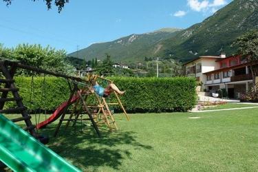 Albergo Val Di Monte