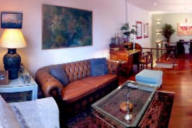 Casa Tucana