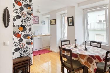 Feelinglisbon Apartments - Discoveries