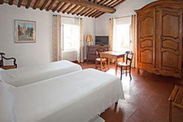 Hotel La Figuière Ramatuelle