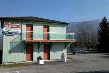 HOTEL FASTHOTEL