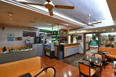 Hotel Niagara - Lignano Sabbiadoro