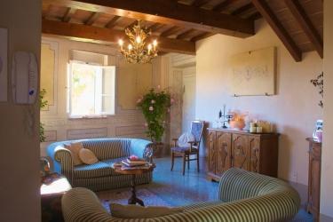 Borgo di Alica - Casa Vacanze
