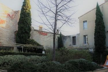 Maison d'Hôtes Côté Square