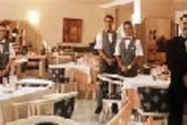 Hotel Sidi San Juan