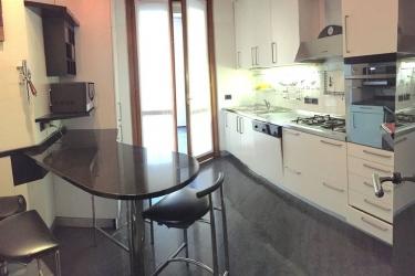 Giulia Luxury Apartment