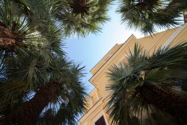 Villa Paganini BB