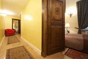 Casa Sinibaldi - Residenza D'Epoca