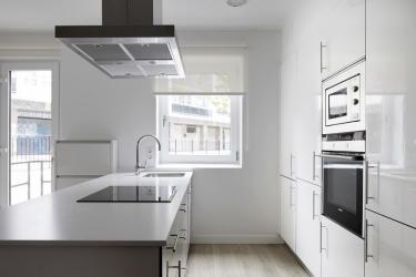 Aránzazu Apartment by FeelFree Rentals