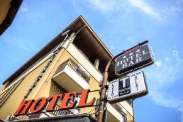 Hotel Meublé Schenatti