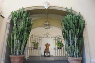 Relais Casa Raiola Luxury Stay