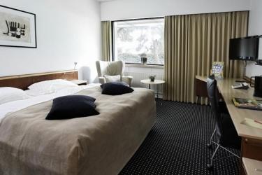Hotel LEGOLAND®