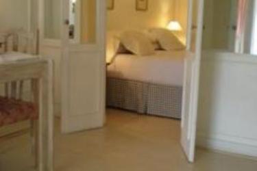 Hotel Belle Suites Recoleta