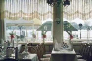 Hotel Restaurant Igel