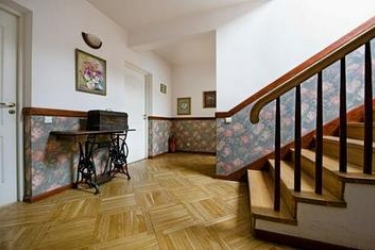 Aparthotel Styl MG