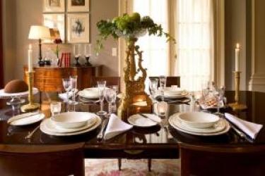 Brugsche Suites - Luxury Guesthouse