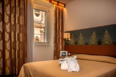 Hotel Aquila D'Oro