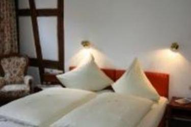 ALTSTADT-HOTEL MOLITOR ***