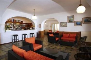 Eolian Hotel