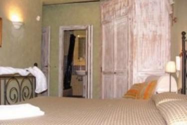 Borgo Pio 64 B&B Hotel