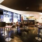 Hotel Novotel Aachen City