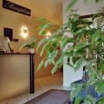 Hotel Hesse
