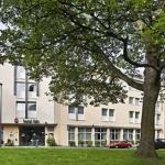 Hotel Ibis Marschiertor  (Aix La Chapelle)