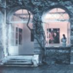 Hotel Pallazzo Alfonso