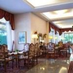 Hotel Harry's Garden