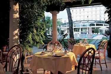 Hotel President Terme: Breakfast ABANO TERME - PADOVA