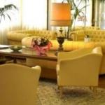 Panoramic Hotel Plaza & Residence