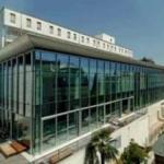 Hotel Villa Dubrava & Wellness