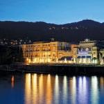 Hotel Kvarner & Villa Amalia
