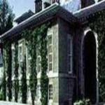 Thainstone House Hotel & Spa