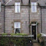 Cragganmore Guest House