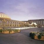 Hotel Inter-Continental
