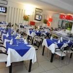Appart Hotel Ivotel