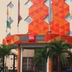 Hotel Ibis Marcory