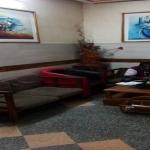 HOTEL DE LA GARE 2 Stelle